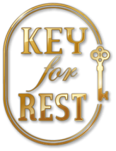 KEY for REST